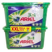 Ariel kapszula 2x42 db regular 10LY010299